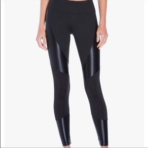 Koral Forge Leggings